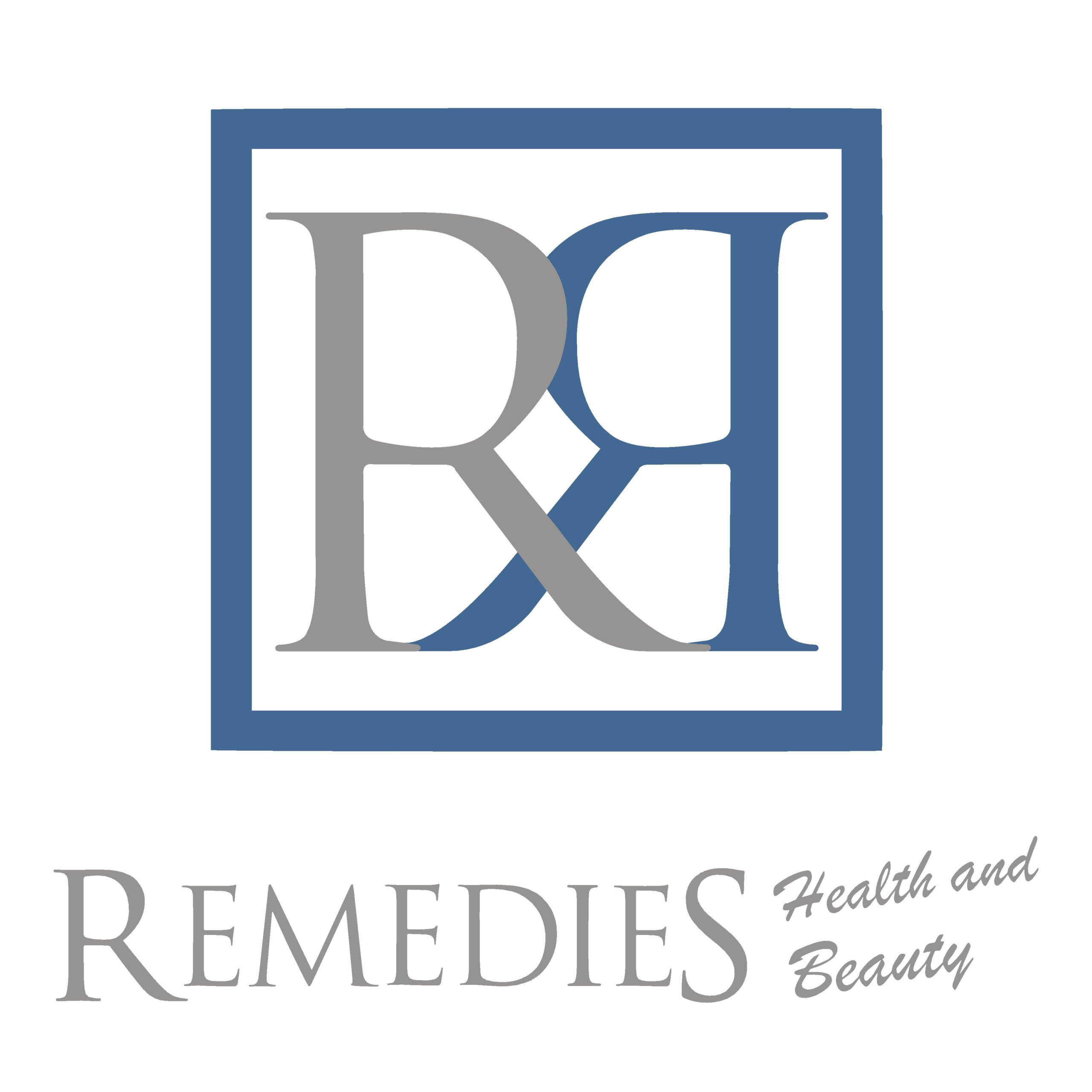 Remedies Pharmacy Mellieha