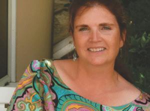 Julie Lhermette7